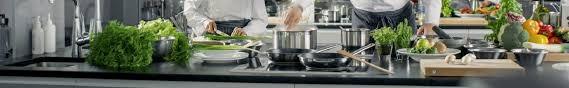 restaurant kitchen design and kitchen layout services mise designs