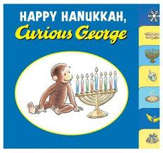 hanukkah book the 10 best hanukkah books for kids familyeducation