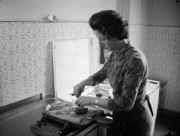 cuisine au feminin cuisine roborative rts ch actualité au féminin