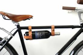 wine u0026 beer holders archives cyclestyle australia clothing
