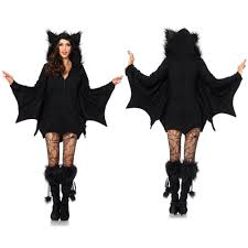 online buy wholesale bat costume from china bat costume