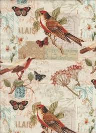 Butterfly Kitchen Curtains by Loons Ducks Blue Water Birds Mancave Study Fabric Curtain Window