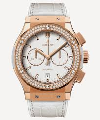 golden ferrari with diamonds reviewing hublot big bang ferrari king gold carbon luxury