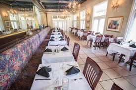restaurants open thanksgiving day atlanta atlanta french restaurant petite violette