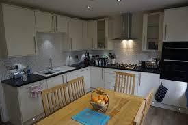 Kitchen Design Milton Keynes First For Kitchens In Milton Keynes