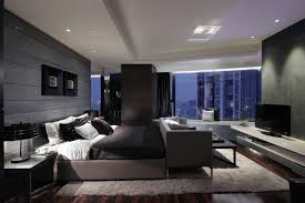 bedroom amazing bedroom designs cool master bedroom ideas master