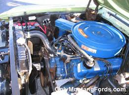 1968 mustang engine for sale 1968 mustang history specs pictures and more