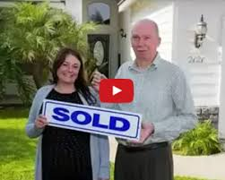 find my perfect house find my perfect home visalia real estate agent diana benson