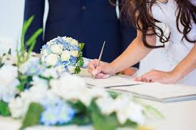 wedding registration list how to plan your wedding for cheap toronto