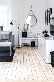 home and decor flooring scandinavian living room interiors home decor decorating