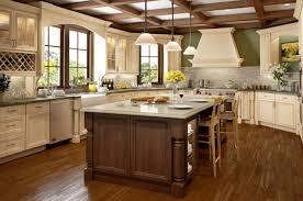 paint glazed kitchen cabinets casanovainterior