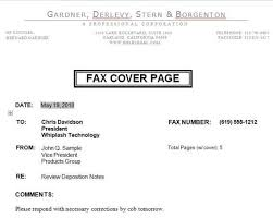 template of cover letter lukex co