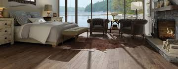 Laminate Floor Toronto Darmaga Hardwood Flooring Hardwood Flooring Toronto Best