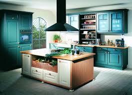 hotte de cuisine centrale hotte de cuisine centrale ambiance 5 7901443 choosewell co