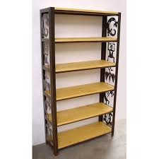 bookcases u0026 shelves 450 glass wood u0026 metal options book