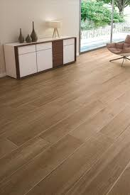 Tile Wood Floors Tile That Looks Like Wood Floor Tile That Looks Like Wood
