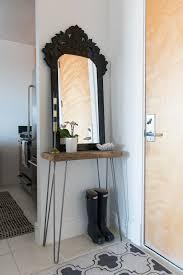 100 home goods and decor interior design using home goods