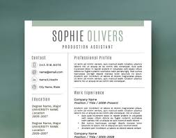 sample resume for shipping and receiving resume shipping and
