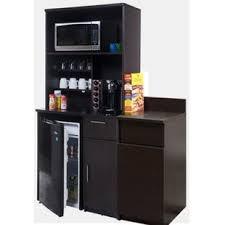 tall corner pantry cabinet tall corner pantry cabinet wayfair