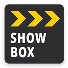 show box apk show box 4 96 apk by show box apkmirror
