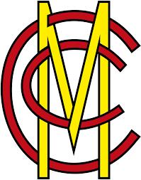 marylebone cricket club wikipedia