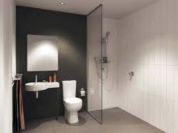 Kitchen Design For Apartment by Download Bathroom Designs For Apartments Gurdjieffouspensky Com