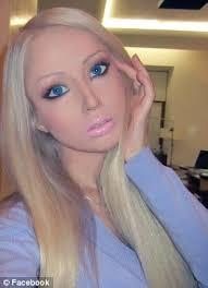valeria lukyanova pictures u0027real barbie u0027 seeks u0027s
