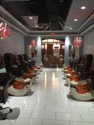 labelle nails bar yelp