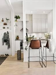 Bar Kitchen Design Best 25 Small Kitchen Bar Ideas On Pinterest Small Kitchen