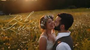 love stories tv watch and share wedding videos