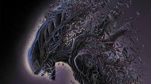 aliens dead orbit 1 review ign