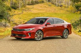 2017 kia optima pricing for sale edmunds