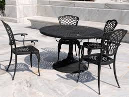 Small Outdoor Table by Small Patio Dining Table New Interior Exterior Design Worldlpg Com