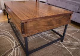 coffee tables lift top coffee table hinges eye catching lift top