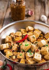 cuisiner vegan cuisine lovely comment cuisiner le tofu comment cuisiner le tofu