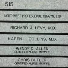 northwest professional obstetrics u0026 gynecology 11 reviews