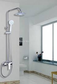 Bathroom Shower Systems Bathroom Shower Systems Complete Ideas Exle