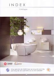 furniture bj furniture catalogue decor idea stunning fancy to bj
