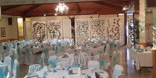 rochester wedding venues compare prices for top 761 wedding venues in rochester nh