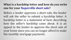 hardship letter hardship letter divorce sample hardship letter