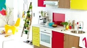 equiper sa cuisine pas cher cuisine moderne pas cher meuble plaque de cuisson pas cher