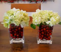 small centerpieces to inspire 11 thanksgiving centerpieces for small dining tables
