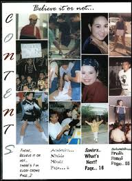 moises e molina high school yearbook explore 2001 pharr san juan alamo high school yearbook