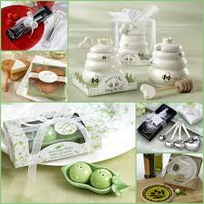 bridal shower favors ideas 6 bridal shower favor ideas for food guests hotref party gifts