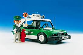 porsche playmobil 40 jahre playmobil autos motorkultur