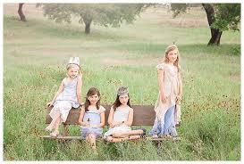 Photography San Antonio Kalliope Kids Vintage Inspired Clothing San Antonio Children U0027s
