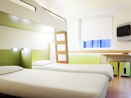 chambres d hotes anvers belgique hotel privatif trendy spa privatif ile de avec