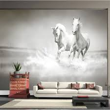Wall Stickers For Bedrooms Interior Design Best 25 Wallpaper Stickers Ideas On Pinterest Wall Stickers For