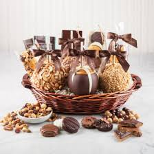 chocolate gift basket chocolate gift packs chocolate gift basket ideas