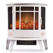 Electric Fireplaces Amazon by Amazon Com Regal Electric Fireplace E Flame Usa 25 Inch White